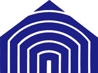 創建工業株式会社 苫小牧